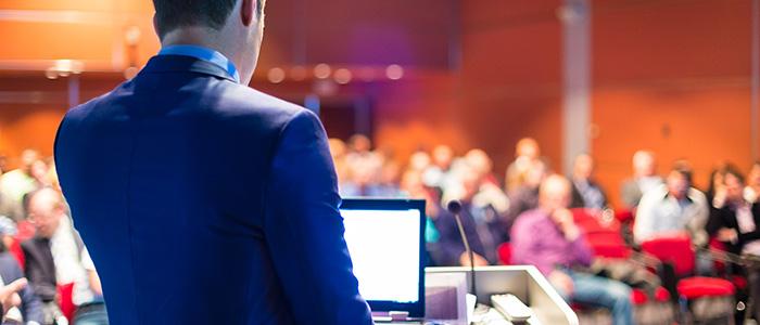 Yatırımcılar girişimcilerden neleri öğrenmek ister?