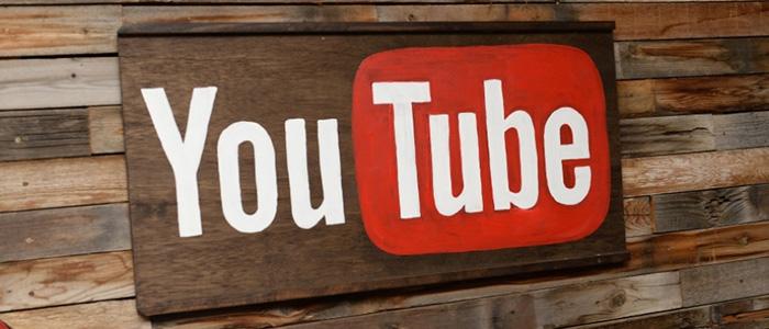 Youtube kanalınızı en iyi şekilde kullanmanızı sağlayacak ipuçları