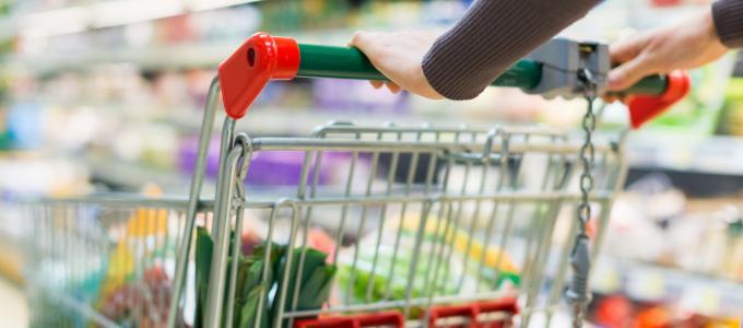 Dünden bugüne alışverişi etkileyen en önemli gelişmeler