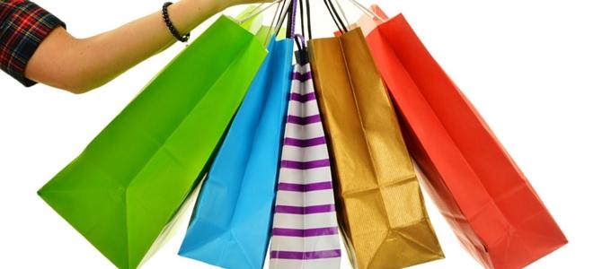 Müşterileriniz yeni ürünlerinizden nasıl haberdar olacak?