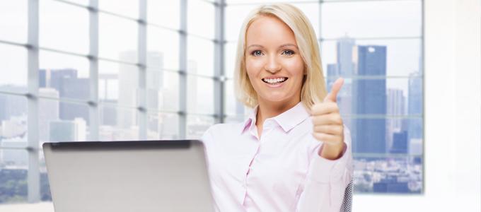 Doğru iade yaklaşımıyla müşteri memnuniyetini nasıl artırabilirsiniz?