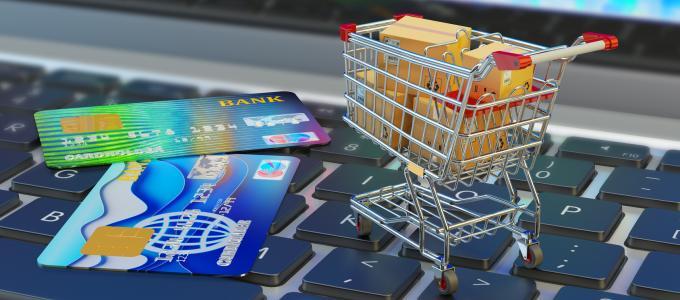 Ortalama sipariş tutarını artırmak için 4 pratik öneri