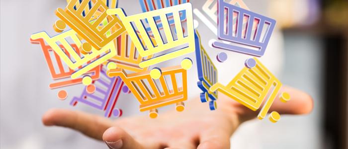 E-ticarete başlarken ne tür ürünler pazarlayacağınıza nasıl karar verebilirsiniz?