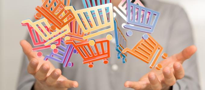 Dikey e-ticaret pazarı seçerken dikkat etmeniz gerekenler