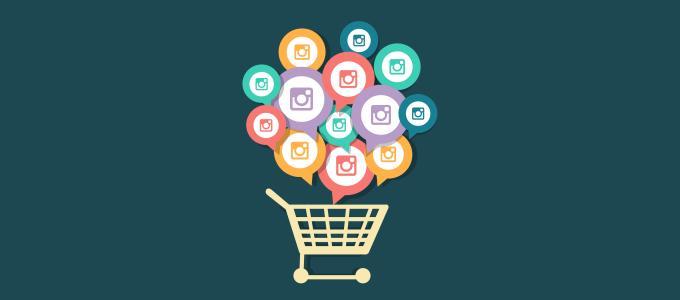 Instagram üzerinden e-ticaret satışlarınızı artırmak için öneriler