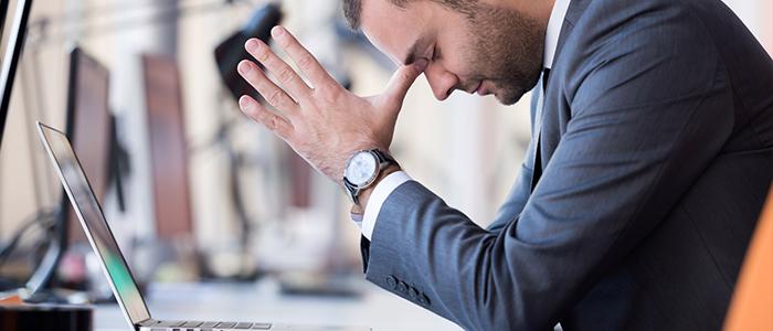 E-ticaret sitenizin başarısız olmasına neden olabilecek 4 durum