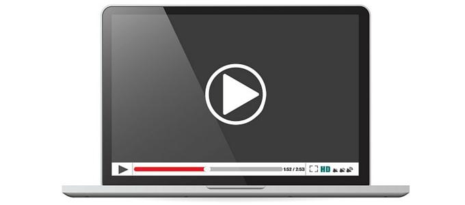 Satışlarınızı artıracak ürün videolarınızı yayınlayabileceğiniz 8 popüler kanal
