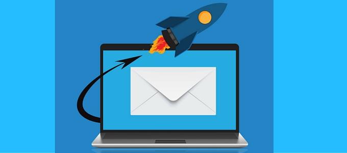 E-posta pazarlamayla ilgili bilmeniz gereken 17 önemli istatistik
