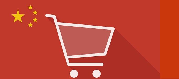 Çin'e satış yapmak isteyen girişimciler için Çin'in e-ticaret pazarına hızlı bir bakış