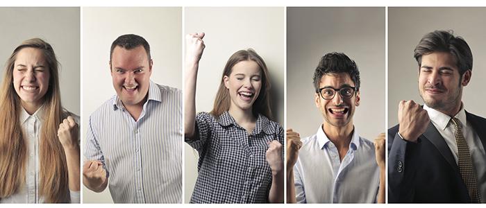 Başarılı olmak isteyen girişimcilerin üstesinde gelmesi gereken 4 korku