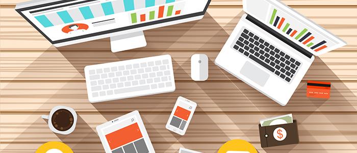 Markalar için düşük bütçe gerektiren pazarlama taktikleri