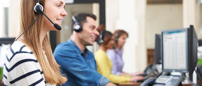 Müşteri ilişkileri kurmadan önce kendinize sormanız gereken 6 soru