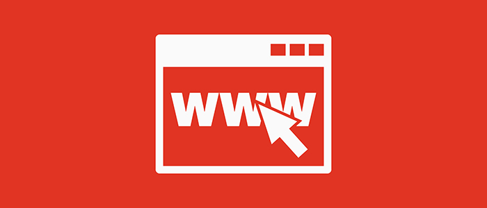İnternet sitelerinde URL yapıları nasıl olmalı?