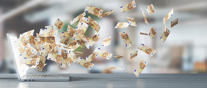 Online alışverişte satışları artıran unsurlar nelerdir?