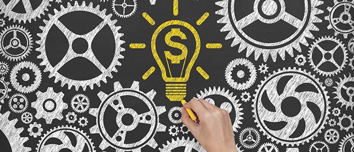 E-ticarette geri dönüşümleri artırmanın 5 hızlı yolu