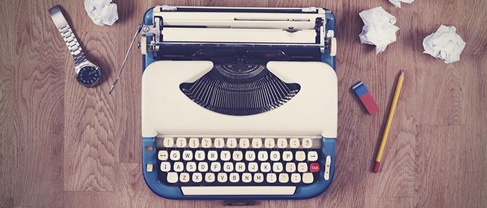 Tüketicilerle etkileşime geçecek içerik yazmak için 5 ipucu