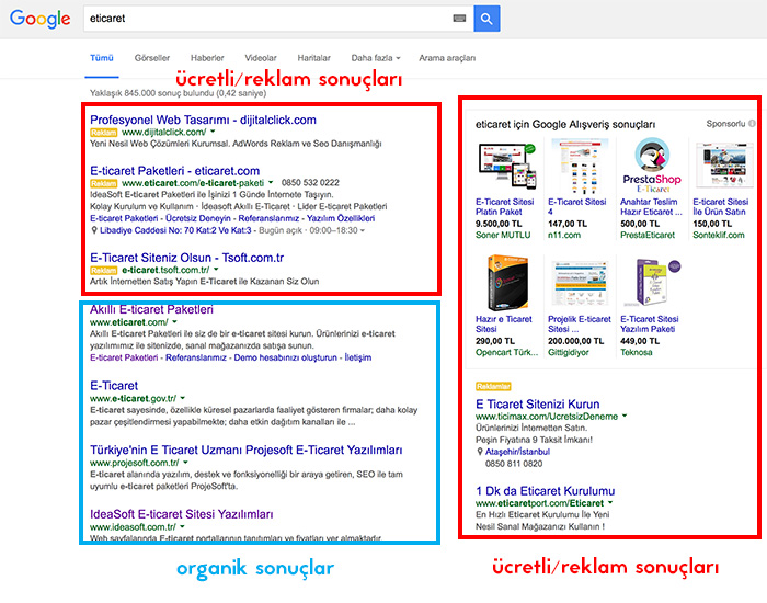 seo-organik-vs-paid