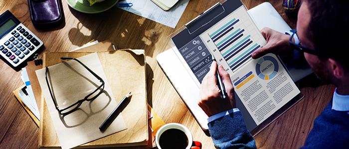 İşe yarar bir sosyal medya stratejisi nasıl geliştirilir?