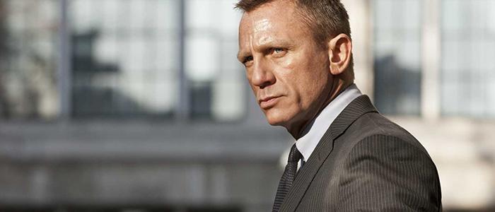 Sosyal medya monitoring ile e-ticaretin James Bond'u nasıl olabilirsiniz?