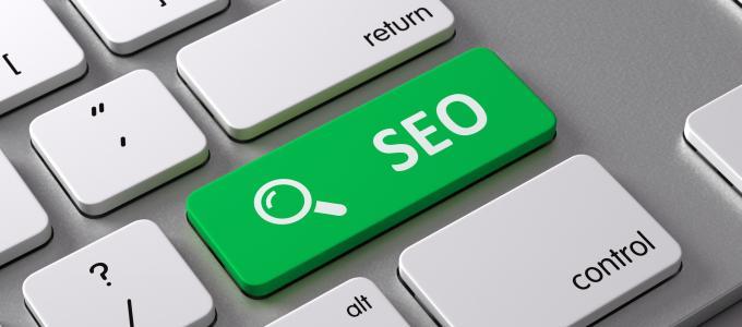 Başarılı bir e-ticaret sitesi oluşturmak için bilmeniz gereken SEO terimleri