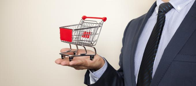 E-ticarette adımlarınızı satış stratejileri ile sağlamlaştırın