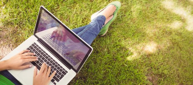 Bahar aylarında e-ticaret satışlarınızı nasıl artırabilirsiniz?