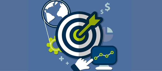 Satışlarınızı artırmak için içerikleri daha verimli nasıl kullanabilirsiniz?