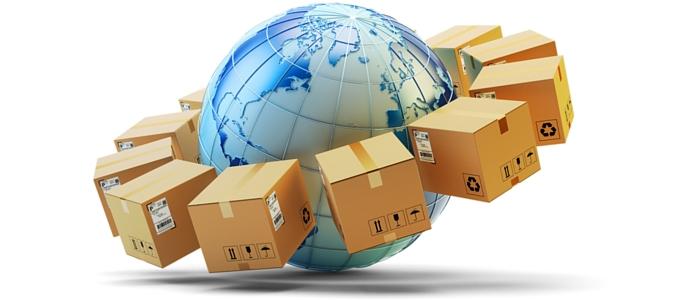 Dünyada e-ticaretin yeni trendleri