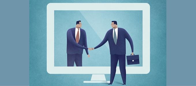 E-ticaret sitenizin çok kazandırması için ipuçları