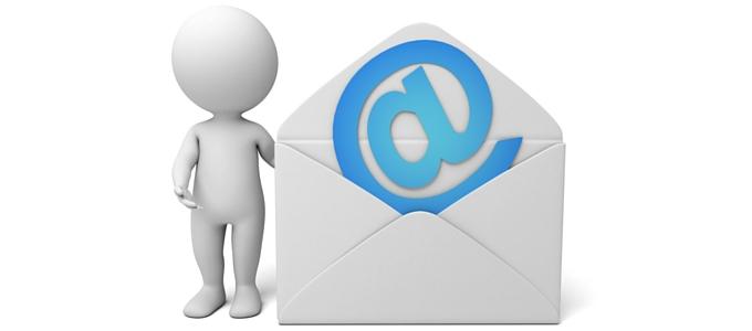E-ticarette e-postaların geridönüşlerini artıracak 6 pratik öneri