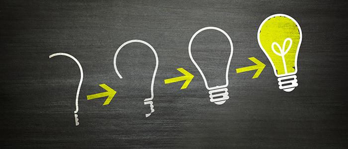 Aklınızdaki iş fikrini hayata geçirmeden önce kendinize sormanız gereken sorular