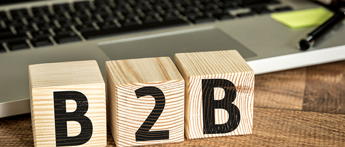 B2B e-ticaret sitesi yayınlanırken sıkça yapılan hatalar