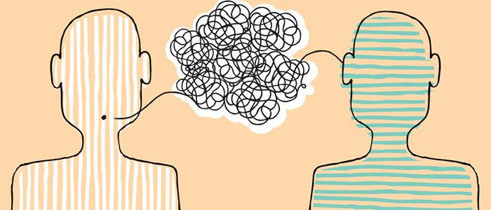 Sosyal medyada kurumsal dil nasıl oluşturulur ve neden önemlidir?