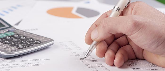 Pazarlama bütçenizi nasıl yönetmeniz gerekiyor?