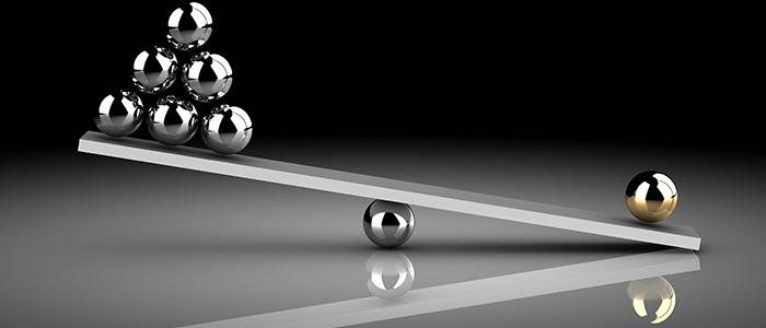 Rakiplerinizin hedef kitlelerine reklam vererek rekabette nasıl öne geçebilirsiniz?