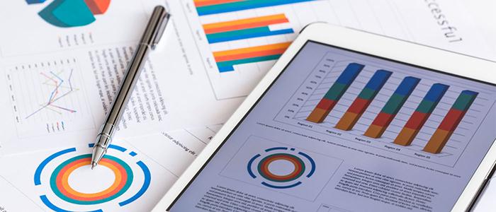 Sosyal istatistiklerin ölçümüyle doğru içerikler nasıl belirlenir?