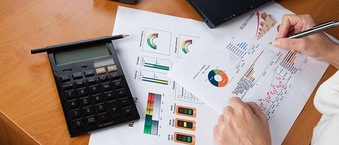 Firmaların bilmesi gereken sosyal medya istatistikleri