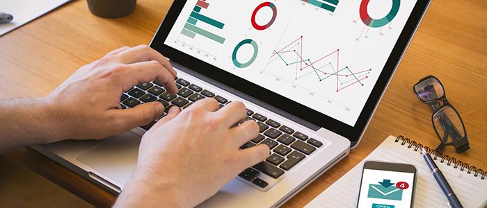 Yeni oluşan girişimler için üretkenlik ve iş yönetim tavsiyeleri