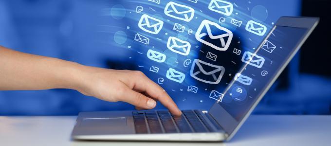 E-ticaret müşterilerinizi e-posta ile yakından tanımak için pratik ipuçları