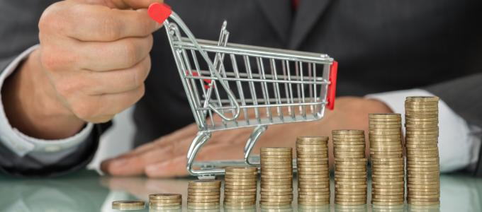 Bir e-ticaret sitesi neden para kaybeder?