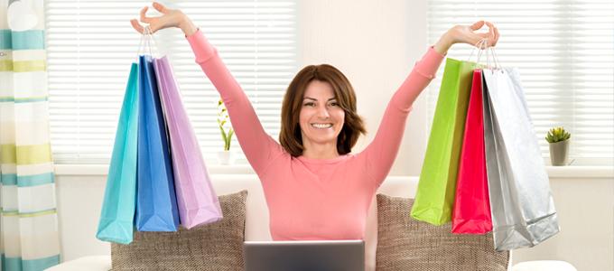 Müşterilerinizi satın almaya yönlendirecek 5 taktik