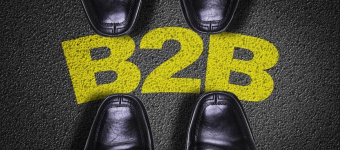 Siteniz B2B satışlar için hazır mı?
