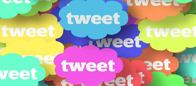 Twitter e-ticaret gelirlerini nasıl etkiler?