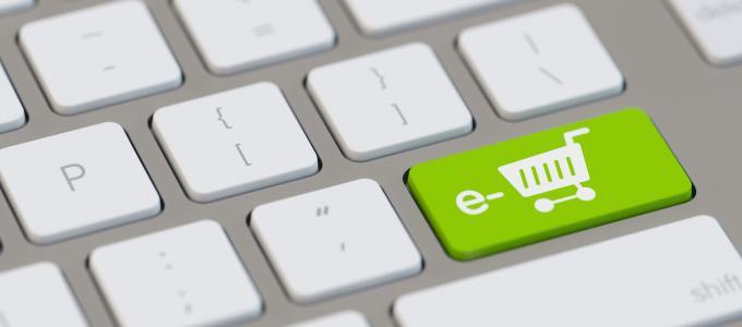 Size en uygun e-ticaret paketine sahip olduğunuzu nasıl anlarsınız?