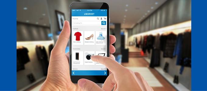 Mobil e-ticaret satışlarını artırmak için ipuçları
