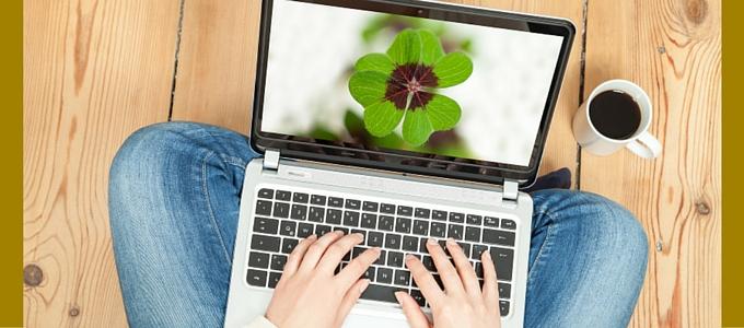 Şans faktörü ile e-ticaret işinizde kazancınızı nasıl artırabilirsiniz?