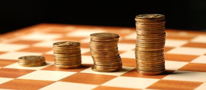 E-ticaret satışlarını artırmak için her yerde bulamayacağınız 5 taktik