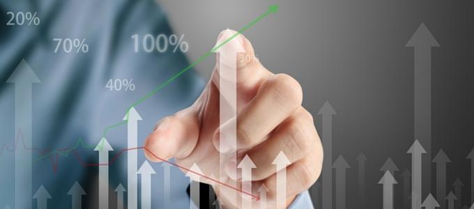İstatistiklerle online kullanıcı davranış alışkanlıkları