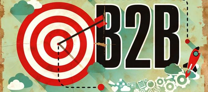 B2B e-ticaret satışlarını artırmak için önemli ipuçları