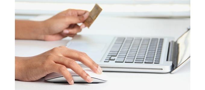 Paypal, PayU, Iyzico, iPara, TurkPOS… E-ticaret siteniz için en uygun ödeme sistemi hangisi?